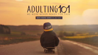 Adulting-101-23-July-2017