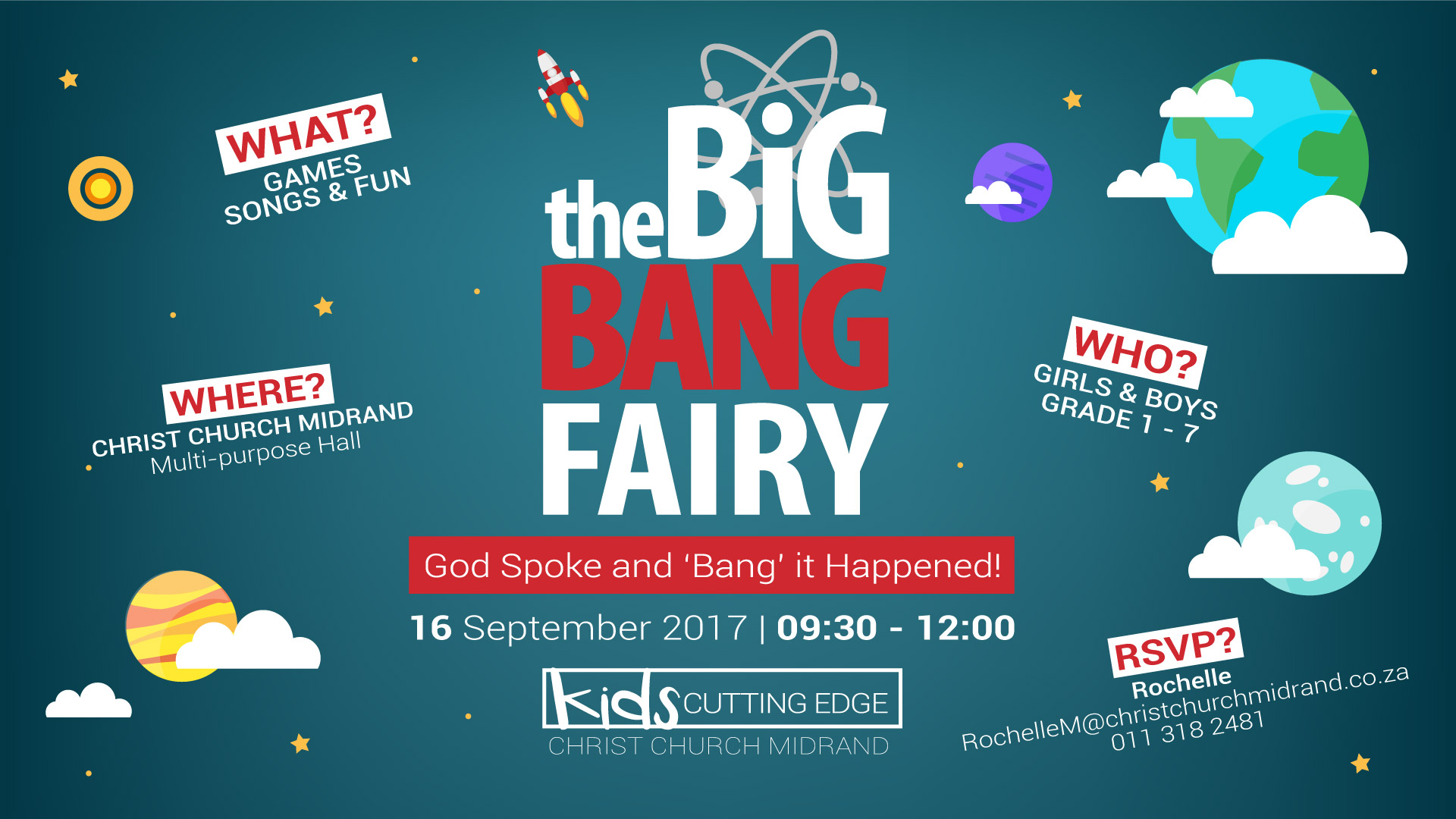 Big-Bang-Fairy-16-Sep