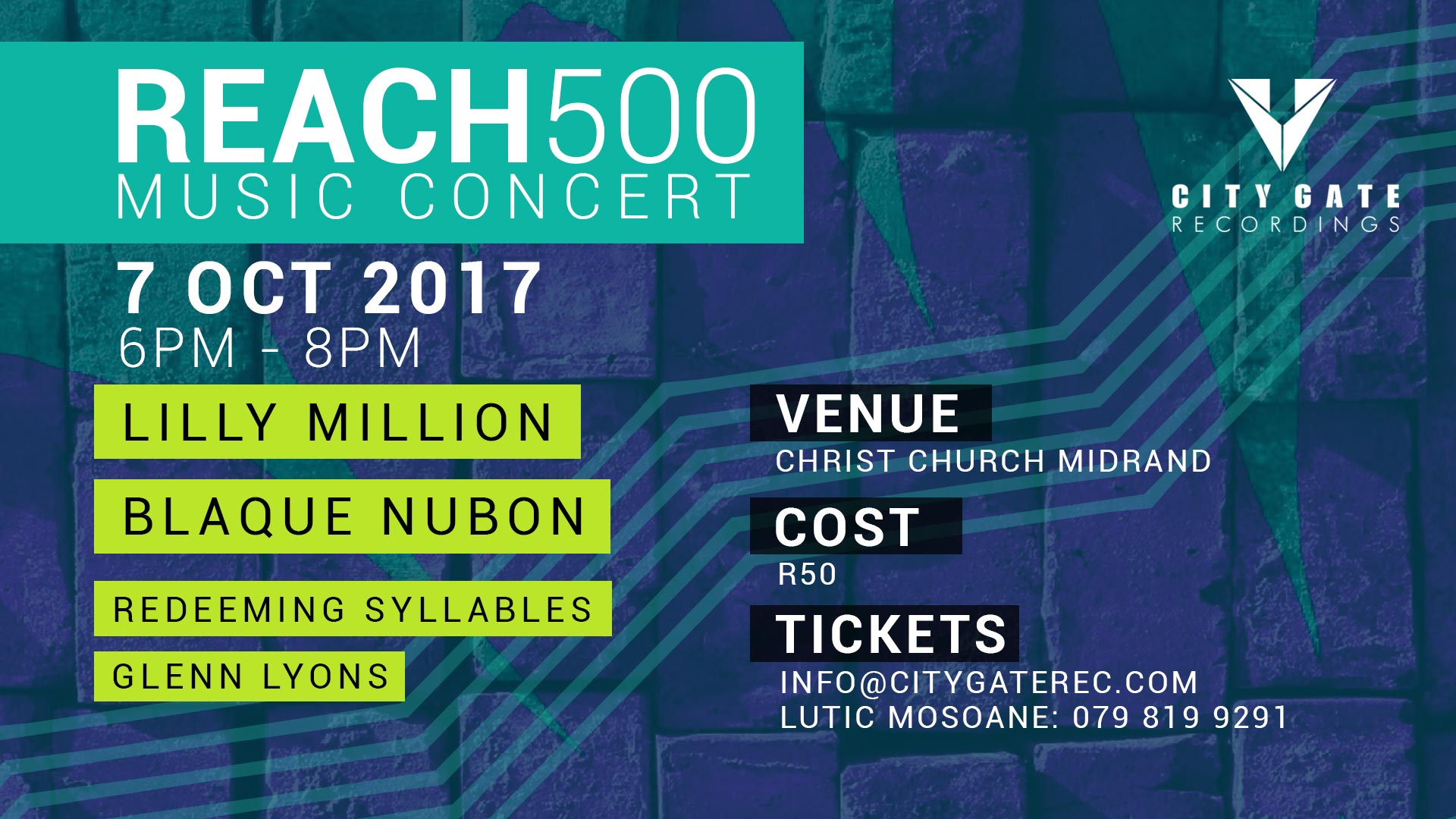 Reach-500-Music-Concert-Web