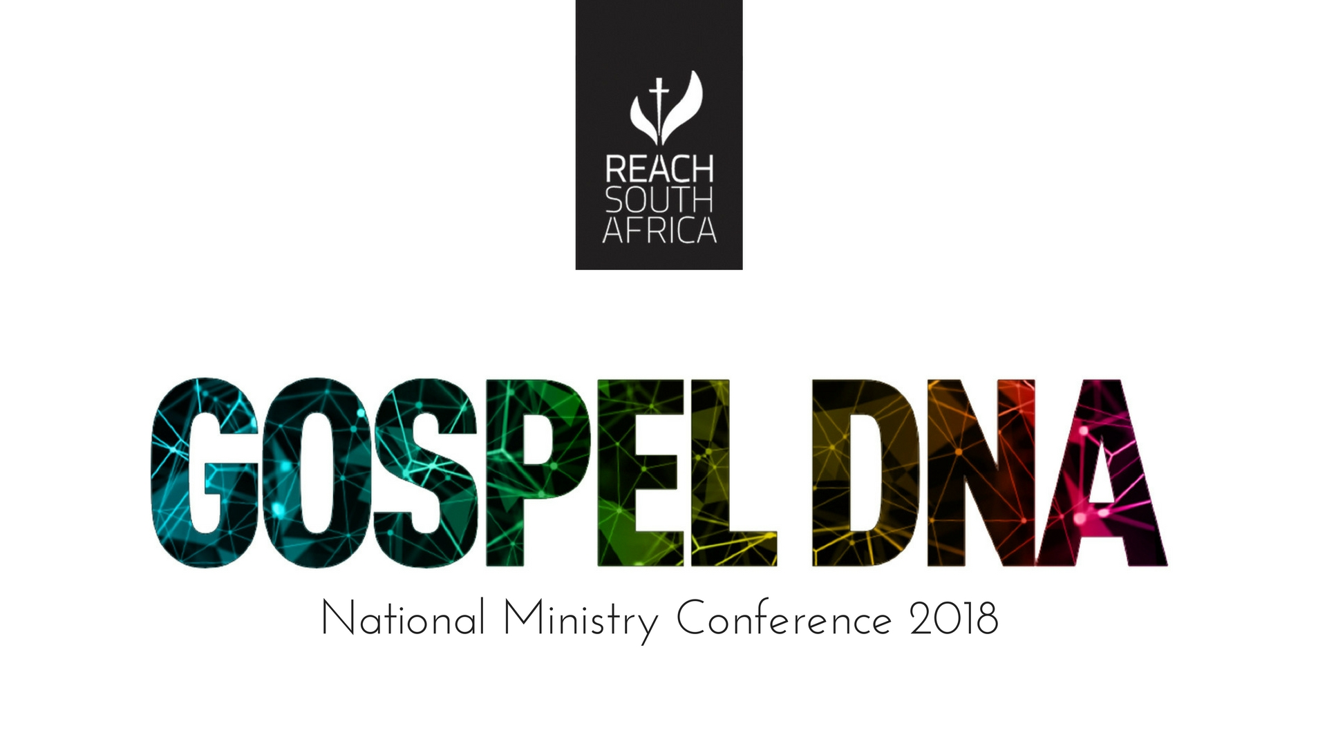 National Ministry Conference 2018 Final