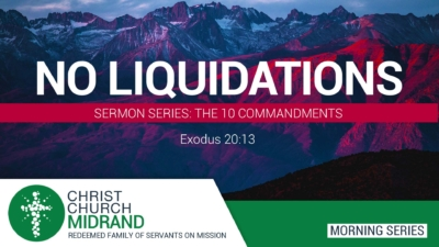 10-Commandments---Morning-Sermon-Series---Online-2-24-June