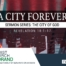 A City Forever Final - Website Image