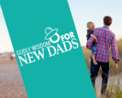 New Dads Blog Post