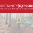 Christianity Explored - Web Event Main Image