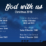http://www.christchurchmidrand.co.za/web/wp-content/uploads/2018/11/Christmas-2018-screen2.jpg