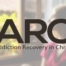 Arc Logo for website