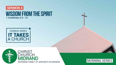 Morning-Series-It-Takes-A-Church-Website
