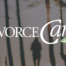 Divorce Care Website