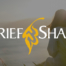 Grief Share Website Logo