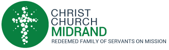 Christ Church Midrand